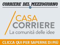 Casa Corriere